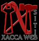 XaccaWeb